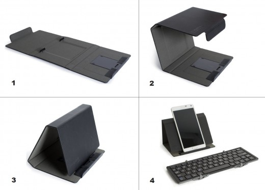 BT-KEY3_Case_Fold|520x373