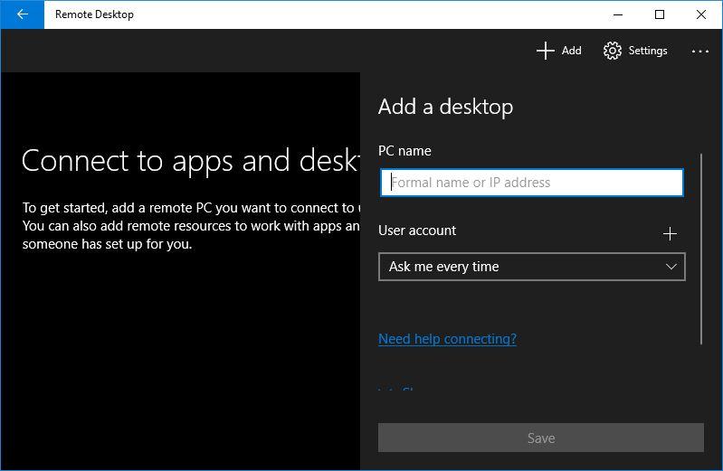 002_NEW_Remote_Desktop