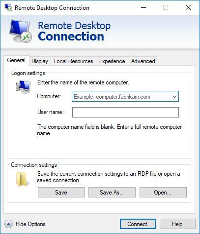 001_OLD_Remote_Desktop_Connection