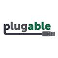 support.plugable.com